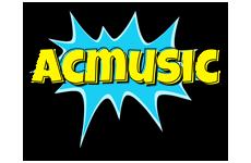 acmusic logo